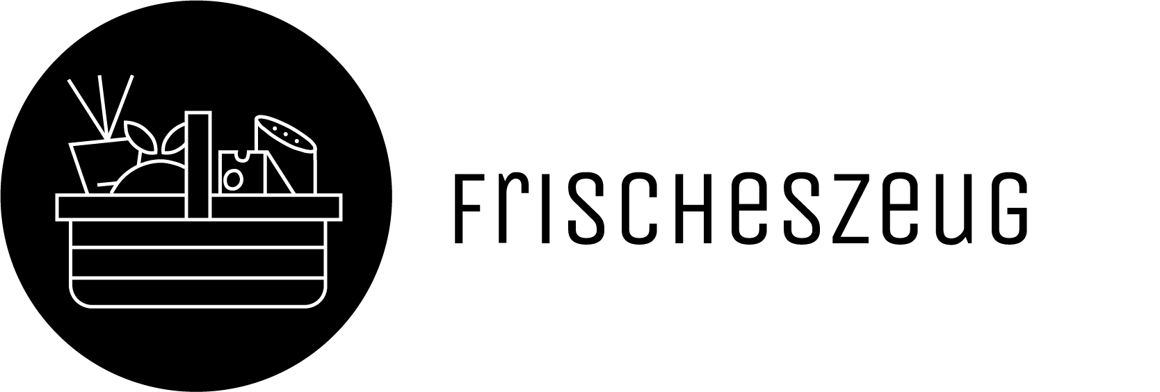 FrischesZeug